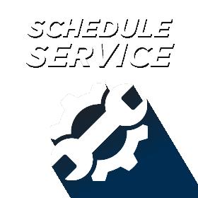 Schedule Volkswagen Service