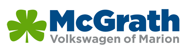 McGrath Volkswagen of Marion