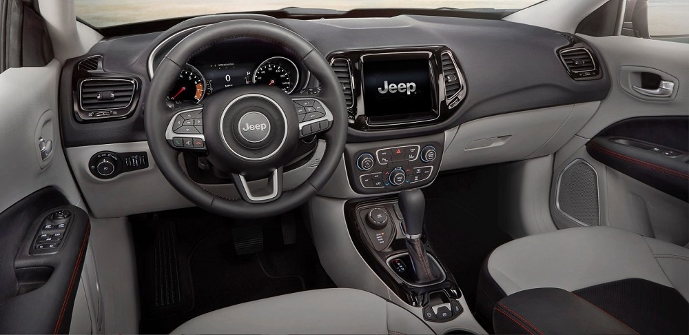 2019 Jeep Compass Dealer In Temple Killeen Waco Tx