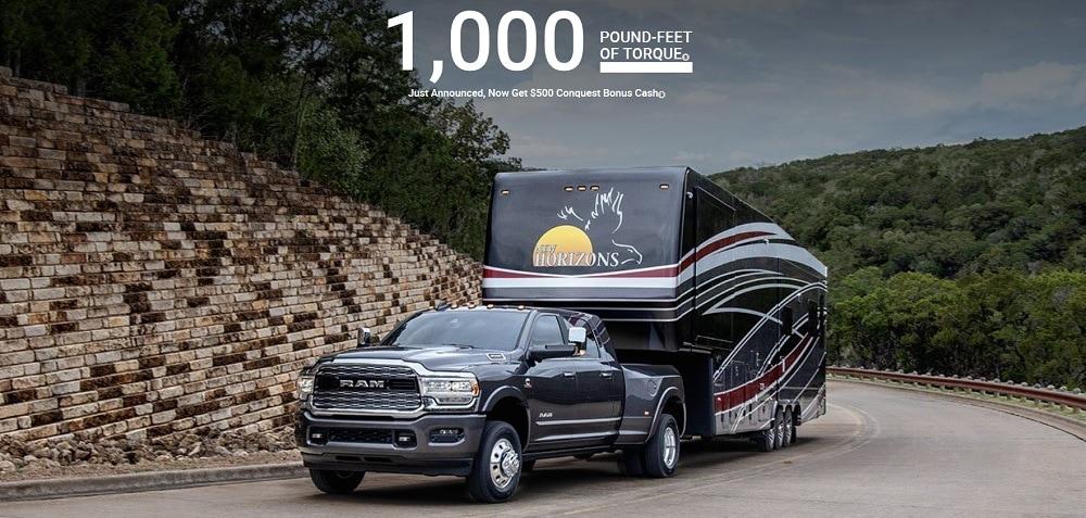 2019 Dodge Ram 3500 dealer in Temple Killeen Waco TX