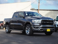 Ram Trucks For Sale At Mac Haik Dodge Chrysler Jeep Ram