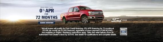 Car Lots In Jackson Ms >> Mac Haik Ford Ford Dealership In Jackson Ms