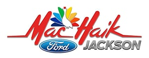 Mac Haik Ford