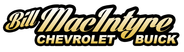 Macintyre Chevrolet Buick New Chevrolet Buick Dealership In Lock Haven Pa News, obituaries, letters to the editor, and community news. macintyre chevrolet buick new