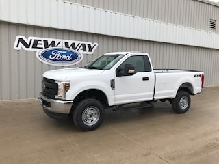 2019 Ford Superduty F-250 XL Truck in Coon Rapids, IA