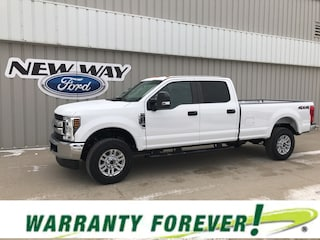 2019 Ford Superduty STX Truck in Coon Rapids, IA