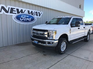 2019 Ford Superduty F-250 XLT Truck in Coon Rapids, IA