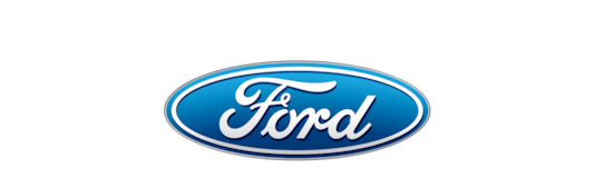 New Way Ford