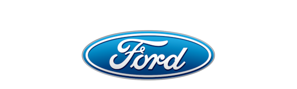 New Way Ford >> New Ford Used Car Dealer In Coon Rapids Ia New Way Ford