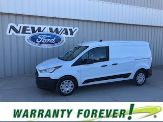 2019 Ford Transit Connect Commercial XL Cargo Van Commercial-truck in Coon Rapids, IA