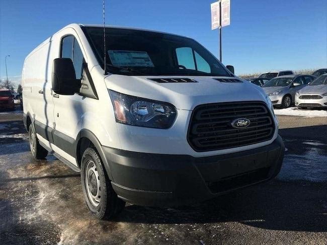 2018 Ford Transit Van T150 Mini-van Cargo