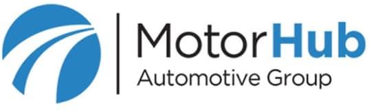MotorHub Automotive Group