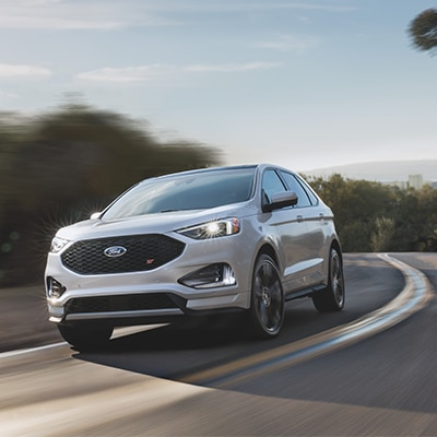 2019 Ford Edge: News, Changes, Arrival >> 2019 Ford Edge Mac S Frontierland Inc
