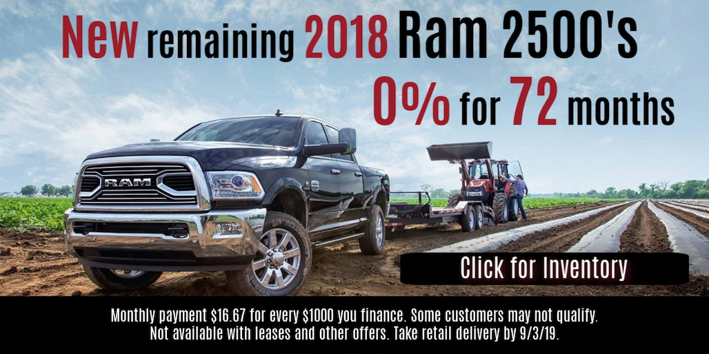 Gill Auto Group Madera >> Gill Chrysler Dodge Jeep Ram Gill Guarantee Just Better Deals New