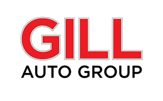 Gill Chrysler Dodge Jeep Ram