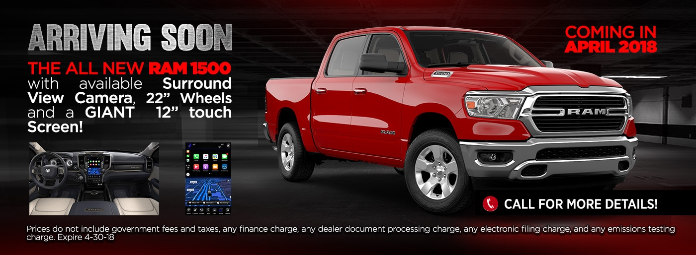 Gill Auto Group Madera >> Gill Chrysler Dodge Jeep RAM: Gill Guarantee-Just Better ...