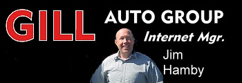 Gill Auto Madera >> Gill Chrysler Dodge Jeep RAM: Gill Guarantee-Just Better ...