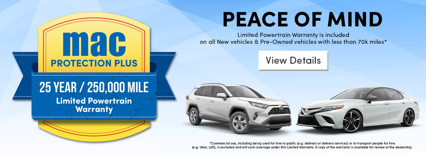 Car Dealerships In Fresno Ca >> Madera Toyota Clearance Sale New Toyota Used Car Dealer Fresno