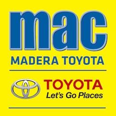 Madera Toyota