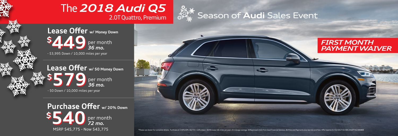 Audi   OtomaX.info