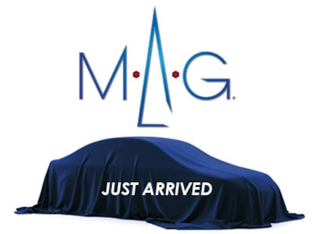 Midwestern Auto Group >> Midwestern Auto Group Used Car Used Car Dealer Columbus