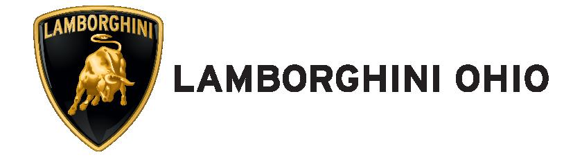 MAG Lamborghini Ohio