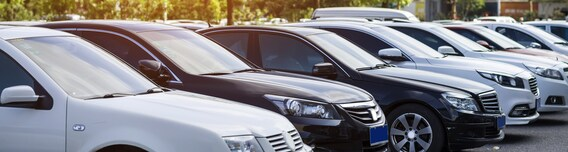 How Many Miles On A Used Car Is Too Much >> How Many Miles On A Used Car Is Too Much Ithaca Ny