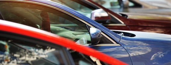 Car Dealership Near Me >> Used Car Dealer Near Me Maguire Dealerships New York