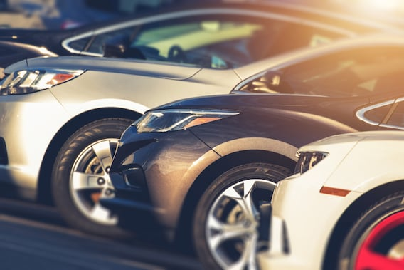 Used Car Dealer near Endicott NY | Maguire Family of Dealerships