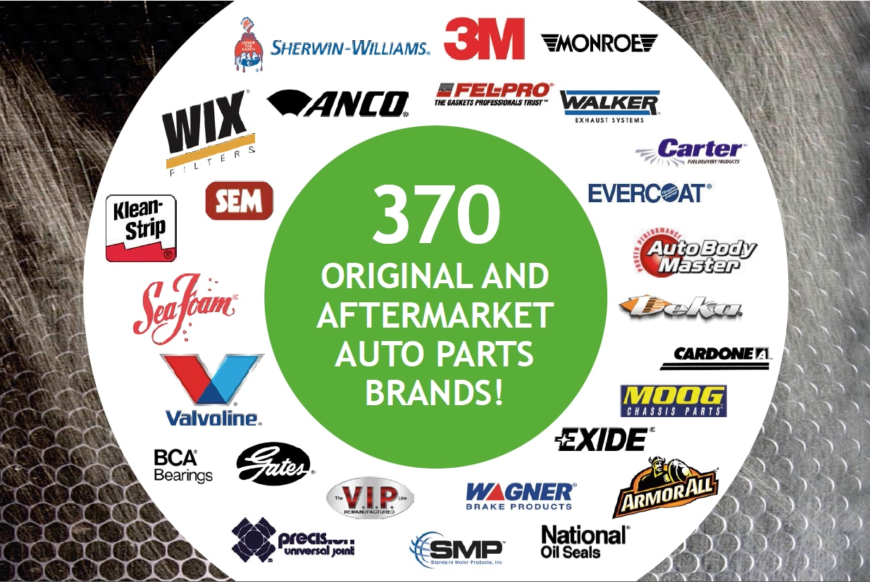 How Do You Know If Its Authorized Car Dealership