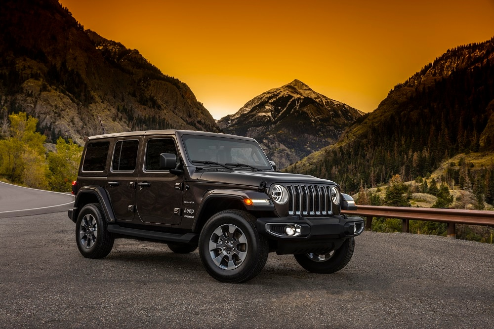 Jeep Dealer Near Me >> Jeep Dealer Near Me New York Maguire Family Dealerships