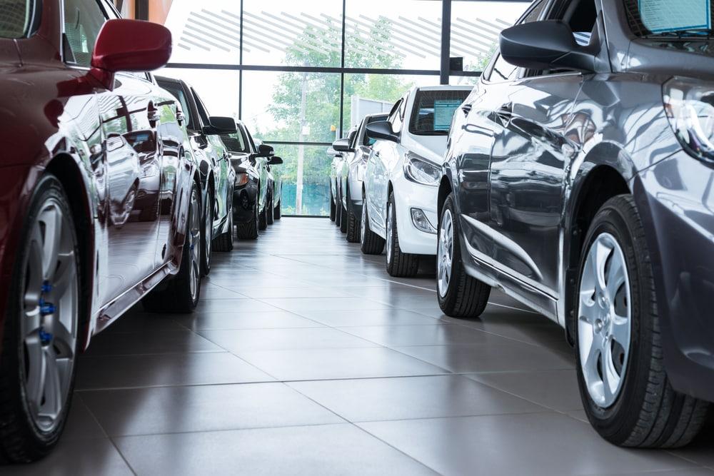 Used Car Dealerships Syracuse Ny >> Used Car Dealer Syracuse Ny Maguire Family Of Dealerships