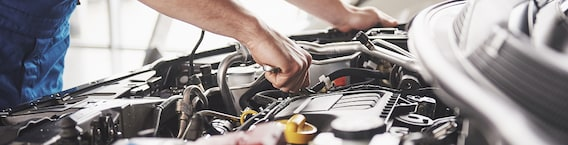 Signs Of A Bad Transmission >> Signs Of A Bad Transmission Binghamton Ny Maguire Family