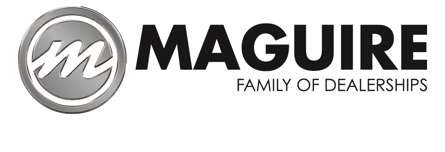 Maguire Family of Dealerships