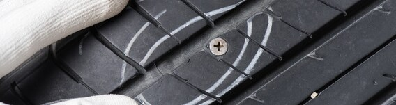 Tire Repair Near Me Maguire Chrysler Dodge Jeep Ram Of