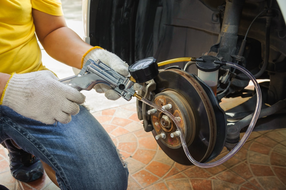 Brake Repair Near Me >> Brake Repair Near Me Maguire Cdjrf Of Ithaca Ny