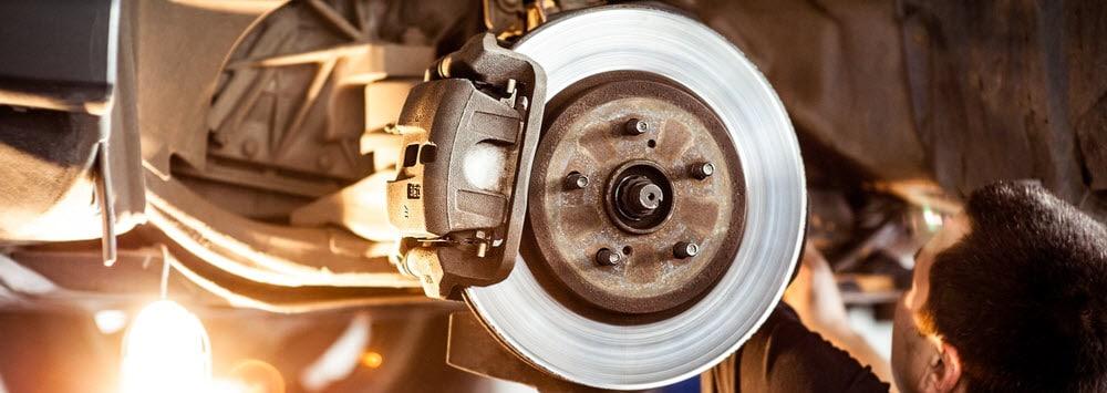 Brake Repair Near Me >> Brake Repair Near Me Maguire Hyundai Of Ithaca