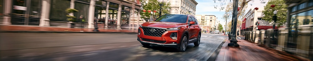 Hyundai Dealership Near Me >> Hyundai Dealer Near Me Ithaca Ny Maguire Hyundai