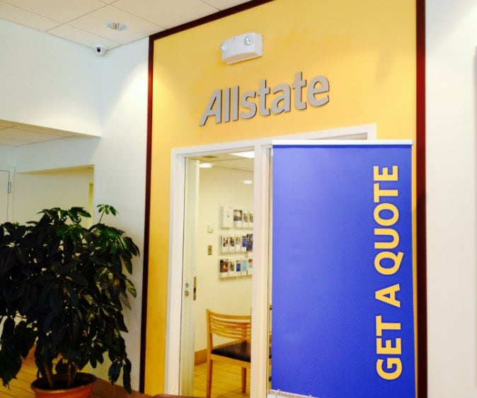 Allstate Get A Quote Phone Number