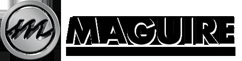 Maguire Kia of Ithaca