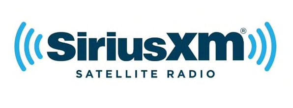 Enjoy a Complimentary 3-Month SiriusXM All Access Trial Subscription