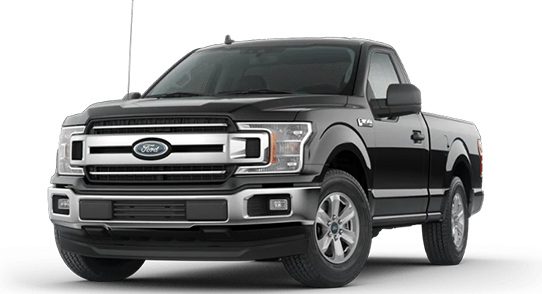 2020 Ford F 150 Hummelstown Pa New Ford F 150 Offers Hummelstown