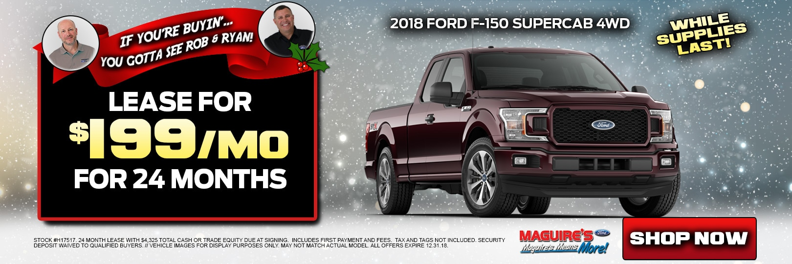 Shop For F-150 in Hershey PA