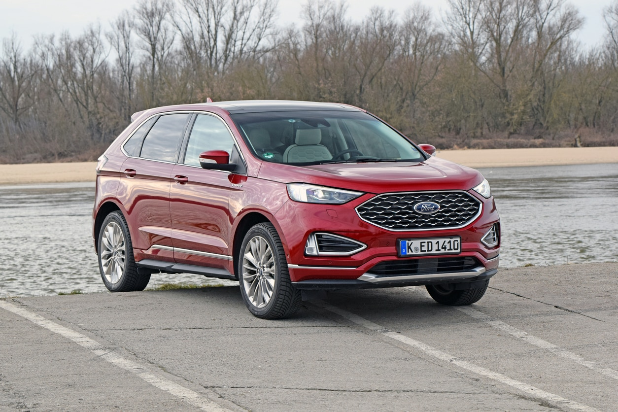 2019 Ford ESCAPE in Maguires Hershey