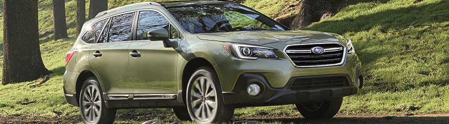 Subaru Outback Towing Capacity Ithaca Ny Maguire Subaru
