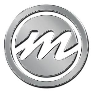 Pre-Owned Volvo Vehicles and Used Cars at Maguire Volvo Cars