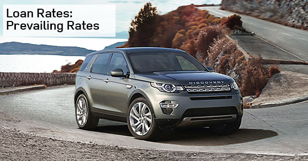 2018 Land Rover Discovery Sport SE - CPO Special for May at Land Rover Hanover & Land Rover Cape Cod