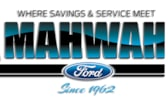 Mahwah Ford Sales & Service