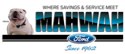 Mahwah Ford Sales & Service Staff | New Ford & Used Car