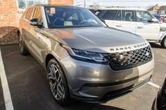 2018 Land Rover Range Rover Velar D180 S SUV